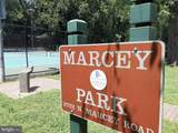 2610 Marcey Road - Photo 45
