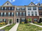 9308 Smithview Place - Photo 1
