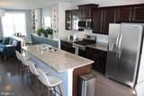 9308 Smithview Place - Photo 15