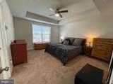 9308 Smithview Place - Photo 24