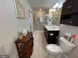 9308 Smithview Place - Photo 28
