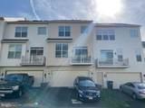 9308 Smithview Place - Photo 37