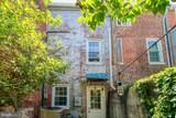 1812 Lancaster Street - Photo 27