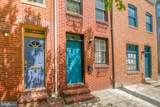 1812 Lancaster Street - Photo 3