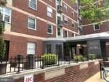 1101 Saint Paul Street - Photo 1