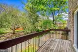 10750 Bridlerein Terrace - Photo 15
