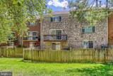 10750 Bridlerein Terrace - Photo 37
