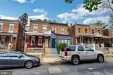 5534 Lawrence Street - Photo 2