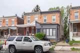 5534 Lawrence Street - Photo 3