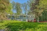 1609 Dogwood Hill Road - Photo 1