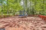 1609 Dogwood Hill Road - Photo 44
