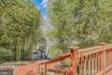 1609 Dogwood Hill Road - Photo 48