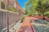 1609 Dogwood Hill Road - Photo 50