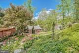1609 Dogwood Hill Road - Photo 52