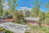 1609 Dogwood Hill Road - Photo 53