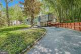 1609 Dogwood Hill Road - Photo 55