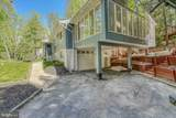 1609 Dogwood Hill Road - Photo 56