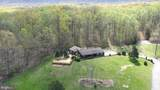 3842 Happy Valley Road - Photo 2