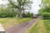 310 Sunnyhill Drive - Photo 3