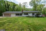 761 Bon Haven Dr - Photo 1
