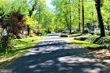 88 White Horse Drive - Photo 4