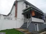 328 Patterson Street - Photo 19
