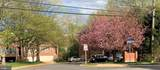 9921 Trosby Court - Photo 45