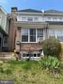 5738 Kemble Avenue - Photo 1