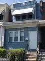 227 Garrett Street - Photo 1