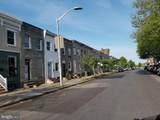 1821 Ramsay Street - Photo 7