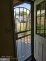 4204 Torque Street - Photo 15