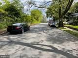 12 Balfour Avenue - Photo 2