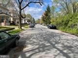 12 Balfour Avenue - Photo 3