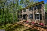 7460 Burnt Tree Drive - Photo 2