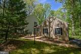 7460 Burnt Tree Drive - Photo 4