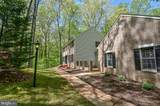 7460 Burnt Tree Drive - Photo 5