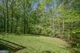 7460 Burnt Tree Drive - Photo 53