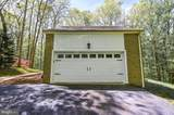 7460 Burnt Tree Drive - Photo 6