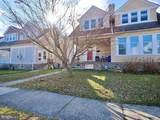 1140 Roosevelt Drive - Photo 2