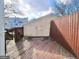 1140 Roosevelt Drive - Photo 30