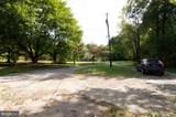 530 Church Road - Photo 21