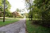 530 Church Road - Photo 33
