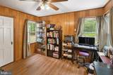 1010 River Road - Photo 13