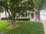 1008 Winged Foot Drive - Photo 1