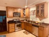 1008 Winged Foot Drive - Photo 3
