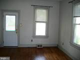 8711 49TH Avenue - Photo 12