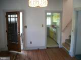 8711 49TH Avenue - Photo 13