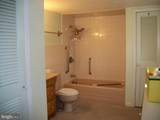 8711 49TH Avenue - Photo 14