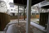 20475 Greymont Terrace - Photo 25