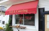 1419 Long Beach Boulevard - Photo 38